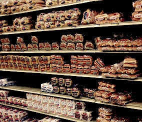 breadaisle