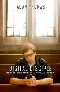 digitaldisciple-CVR