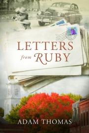 LettersfromRuby - Cover 3