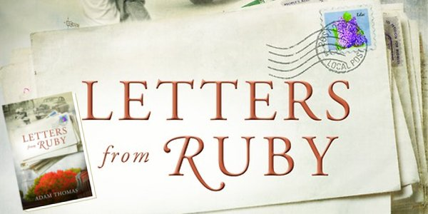 LettersfromRuby2(featured)