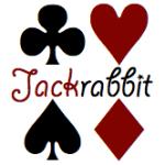 Jackrabbitlogo