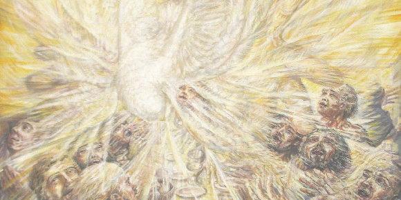 pentecost(featured)