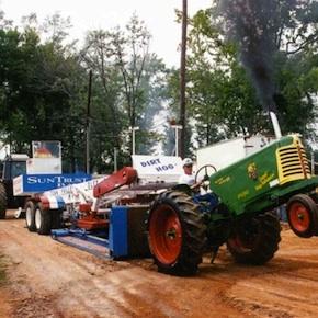 tractorpull2