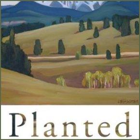 planted(sq)