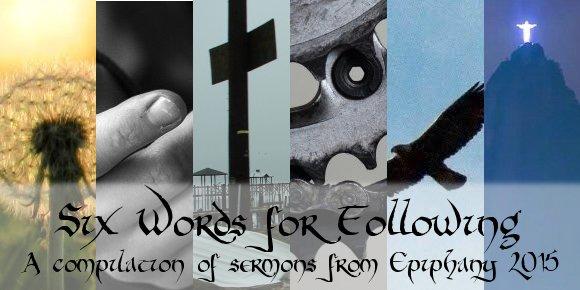 SixWordsforFollowing(featured)