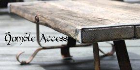 Humble Access