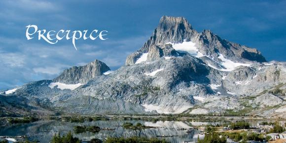precipice(featured)