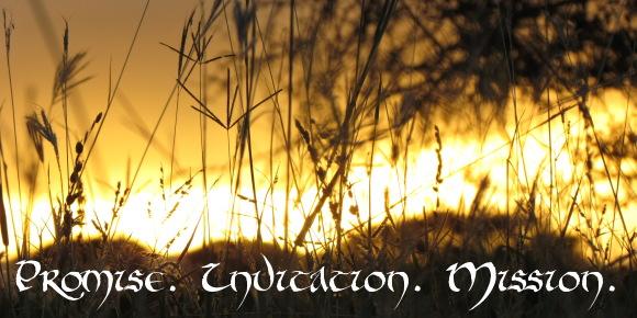 promiseinvitationmission(featured)