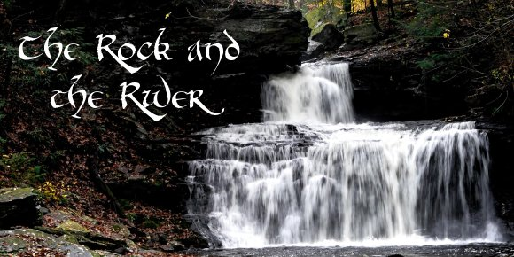 rockandtheriver(featured)