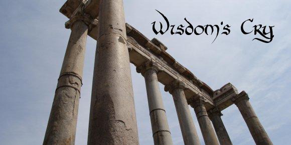 wisdomscry(featured)B