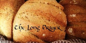 The Long Prayer