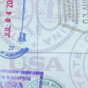 CitizenshipinHeaven