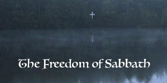 freedomofsabbath(featured)