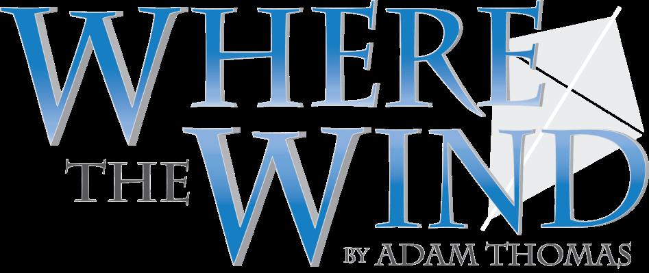 wherethewindbanner2016