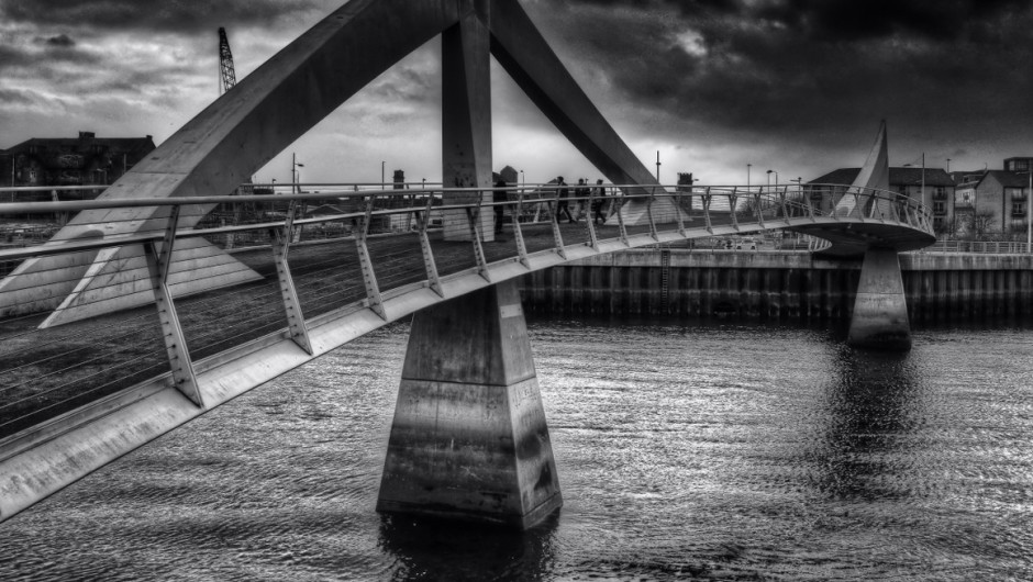 glasgow_bridge