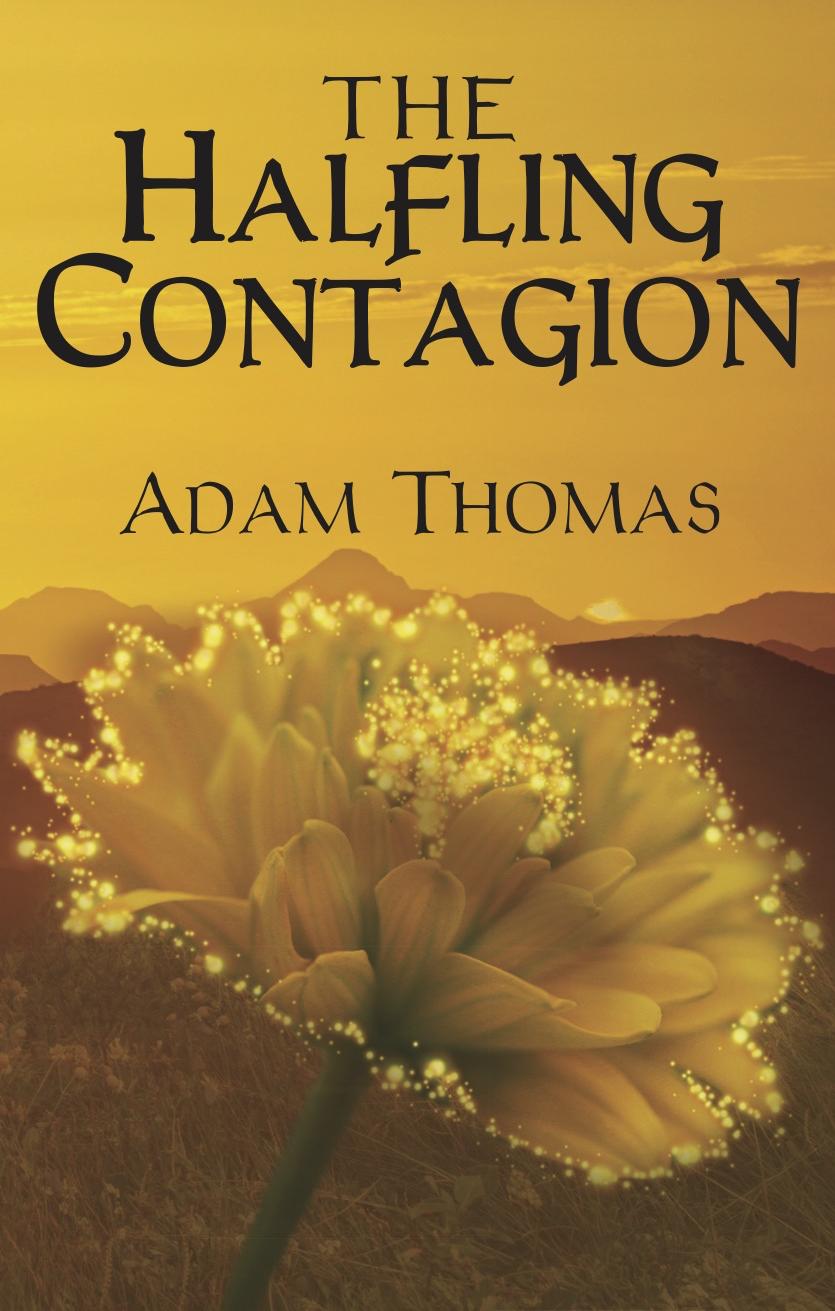 thehalflingcontagion